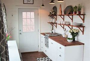 18 Small Kitchen Design Ideas Youll Wish You Tried Sooner