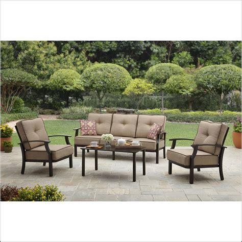 walmart patio furniture sets walmart outdoor patio furniture sets patios home