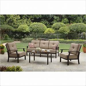 Cheap patio furniture sets traxion outdoor patio for Cheap outdoor patio furniture covers