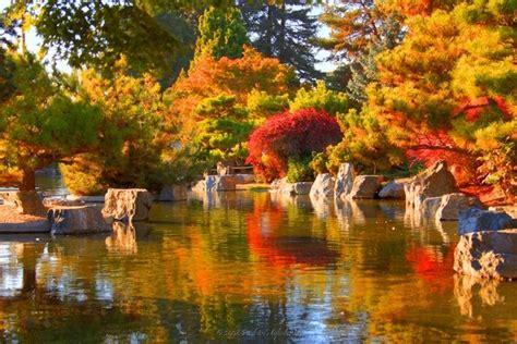 japanese friendship garden san jose panoramio photo of japanese friendship garden