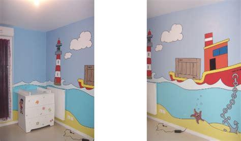 n n pour chambre peinture décorative personnalisée pour chambre d 39 enfant