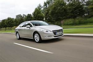 Voiture Occasion Hybride : quelle voiture hybride acheter d 39 occasion photo 9 l 39 argus ~ Medecine-chirurgie-esthetiques.com Avis de Voitures