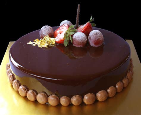 nestle dessert mousse chocolat gateau creme dessert chocolat 28 images gateau au nestle holidays oo our 40 best chocolate