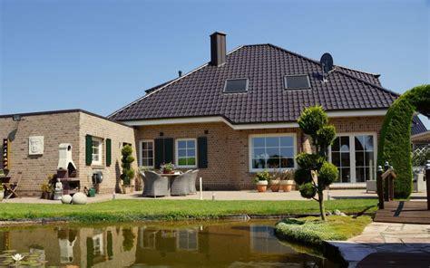 einfamilienhaus mit viel platz einfamilienhaus geesthacht schönes einfamilienhaus mit viel platz und luxus in gronau