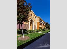 San Marcos Furnished Apartments