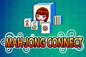 stone age mahjong connect torrent