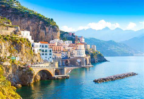 cing am meer italien die sch 246 nsten str 228 nde in italien strandurlaub italien