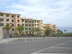 Garten Leichte Hanglage : leichte hanglage hotelbild hotel r2 rio calma ~ Whattoseeinmadrid.com Haus und Dekorationen