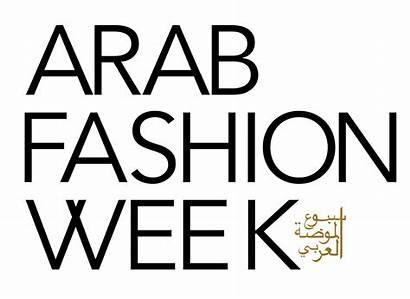 Week Arab Dubai Quotes Days Holding Riyadh