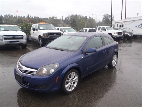 all car manuals free 2008 saturn astra parking system 2008 saturn astra xr hatchback outside cowichan valley cowichan mobile