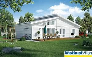 Was Kostet Ein Schwedenhaus : holzhaus als modernes pultdachhaus holzhaus skandihaus ~ Lizthompson.info Haus und Dekorationen