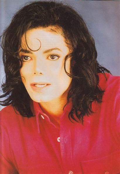 Jackson Michael Photoshoot Dangerous Hq Era Bad