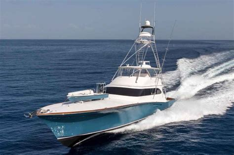 Cool Fishing Boat Ideas by The 25 Best Cool Boat Names Ideas On Pinterest Classic