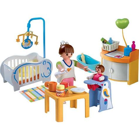 chambre bebe toysrus playmobil for baby playmobil chambres d