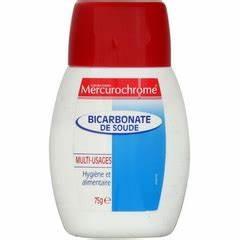 Bicarbonate De Soude Pas Cher : nettoyer son mat riel de vape vapor gate ~ Farleysfitness.com Idées de Décoration