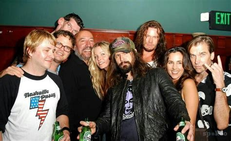 Cast Of House Of 1000 Corpses by House If 1000 Corpses Cast