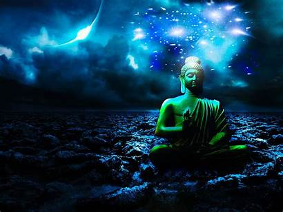 Meditation Buddha Wallpapers Wallpapersafari