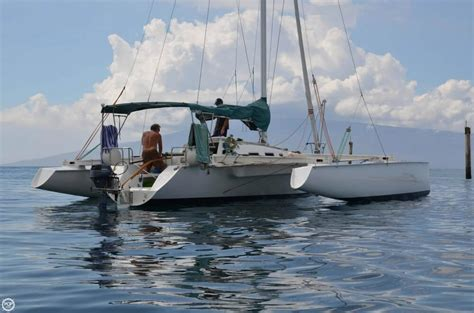 Boat Sale Hawaii by Sail Boats For Sale In Hawaii Page 4 Of 4 Boats