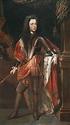 Johan Willem Friso von Nassau-Dietz, Prince of Orange ...