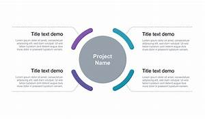 Diagram 4 Step Ppt For Powerpoint Presentation  Download
