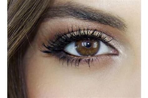 zien dit zijn de  beste oogschaduwkleuren voor vrouwen
