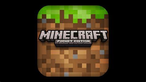 Como Descargar Minecraft A Un Celular Gratis