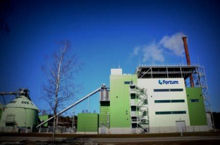 Энергосберегающие мероприятия в административных общественных бытовых зданиях практическое пособие снижение потребления.