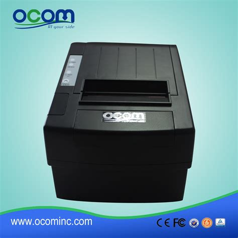 android printer china factory supply android receipt printer