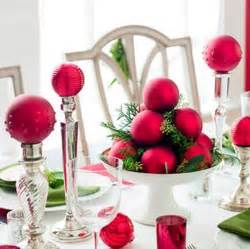 easy decorating ideas for christmas 2017 grasscloth