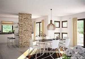 Alternativen Zum Tapezieren : alternative zu raufasertapete wohn design ~ Bigdaddyawards.com Haus und Dekorationen