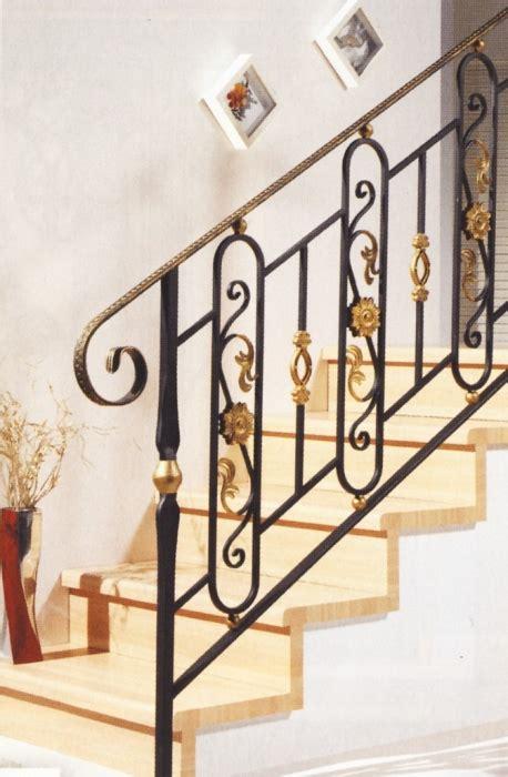 garde corps escalier balcon en fer forg 233 style classique le grand catalogue porte en fer