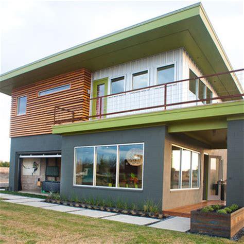 modern home interior color schemes modern home exterior paint colors design ideas pictures