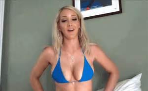 Jenna Marbles Mind Blown - Reaction GIFs