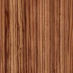 hardwood wood veneer