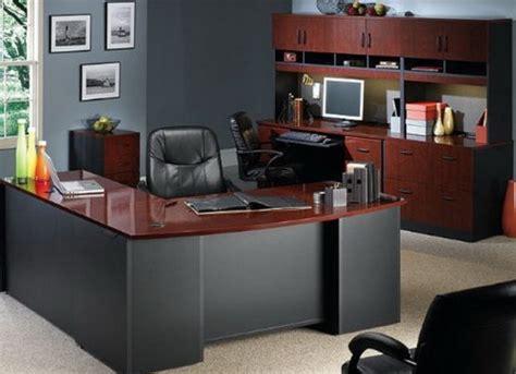 meuble de bureau sur mesure revger com meuble bas de bureau ikea idée inspirante
