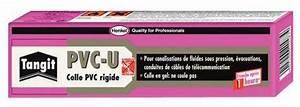 Soudure Zinc A Froid : recherche soudure froid ~ Melissatoandfro.com Idées de Décoration