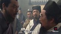 """跨越39年!4代""""宋江"""",哪版更入你心 - YouTube"""