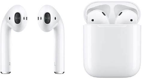 airpods production said to begin in december in limited quantities mac rumors