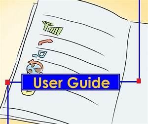 Professional Manuals