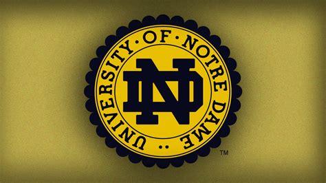 Notre Dame Background Notre Dame Desktop Wallpaper