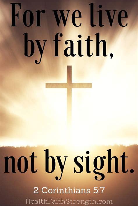 encouraging bible verses  strength  hope
