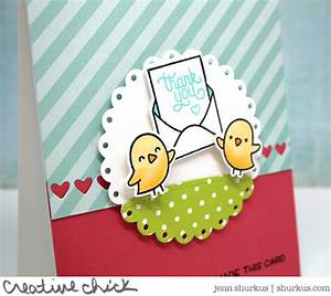the lawn fawn blog a charming set of love letters cards With lawn fawn love letters
