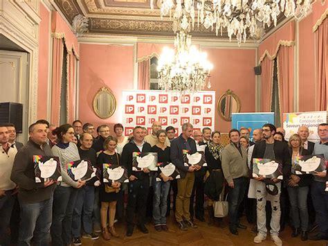 chambre agriculture vienne concours des saveurs régionales union pour la vienne