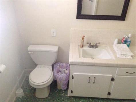 needing advice  bathroom remodel doityourselfcom