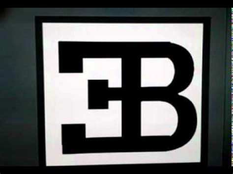 Black chrome supercharged metal grille emblem + badge sticker engine coupe turbo (fits. COD BLACK OPS - BUGATTI EMBLEM - YouTube