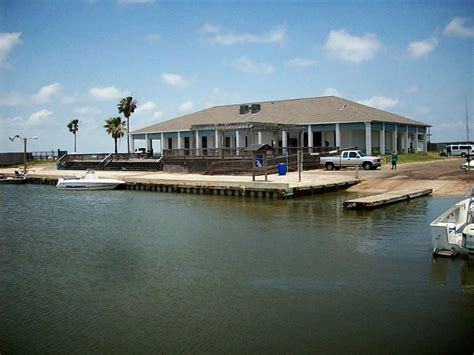 Public Boat Launch Galveston Tx by Christmas On Boxing Day Events Houston Association Of