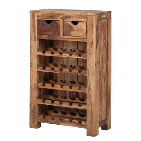 Möbel Für Arbeitszimmer by Weinregal Bestseller Shop F 252 R M 246 Bel Und Einrichtungen