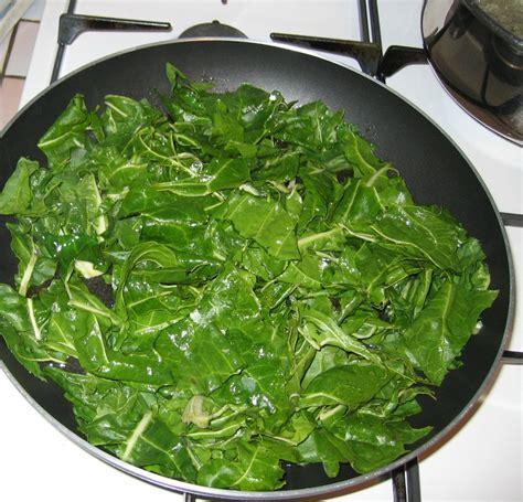 cuisiner les feuilles de blettes 28 images quiche aux