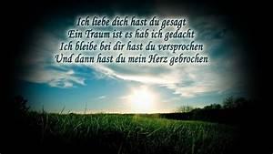 Bilder Mit Sprchen Zum Nachdenken New Calendar Template Site