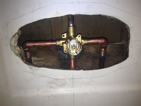 how to stop a dripping sink how to stop a dripping moen shower faucet image bathroom
